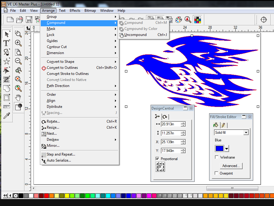 Flexi Cutter Software Free Download Ishneed S Diary