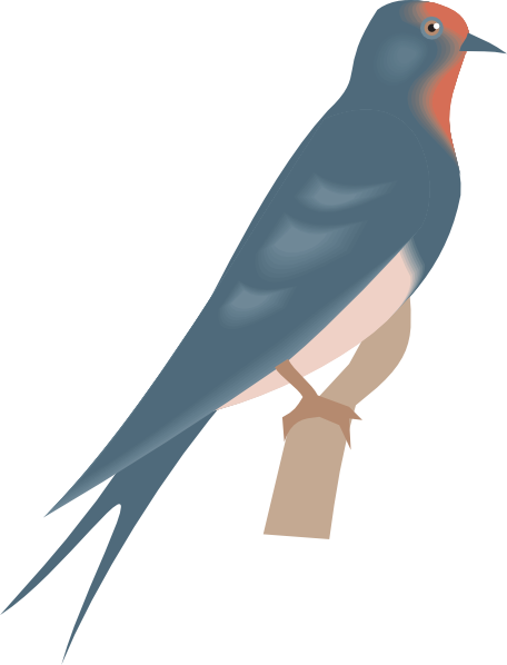 Flicker Clipart.