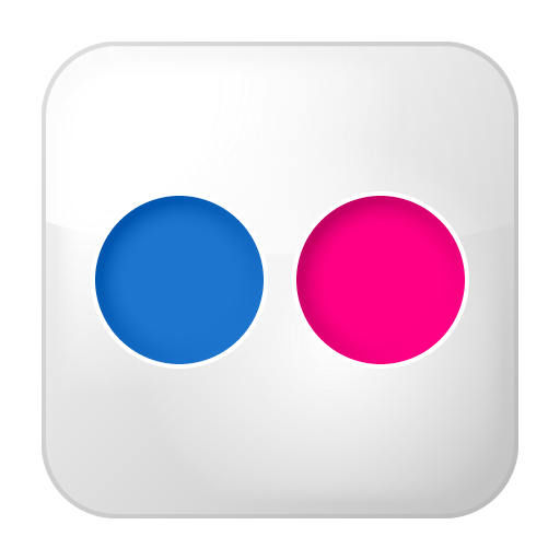 Flickr Free Clipart.