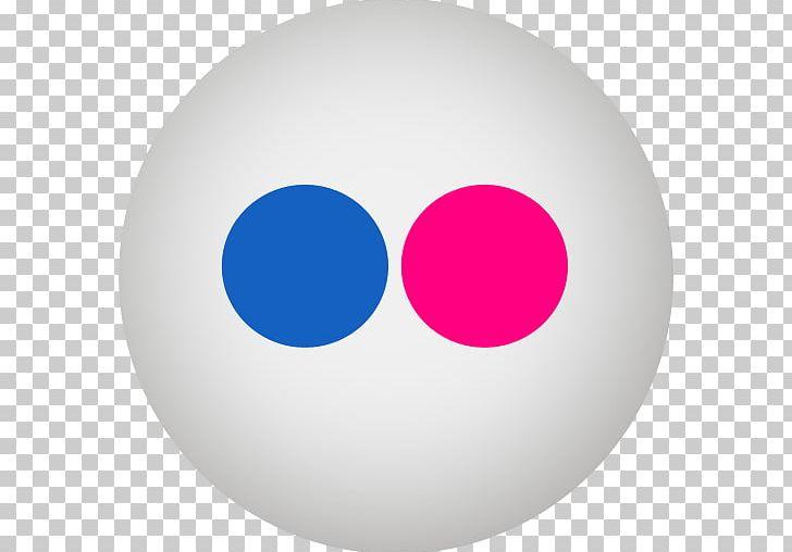 Flickr Social Media Computer Icons Logo Social Network PNG, Clipart.