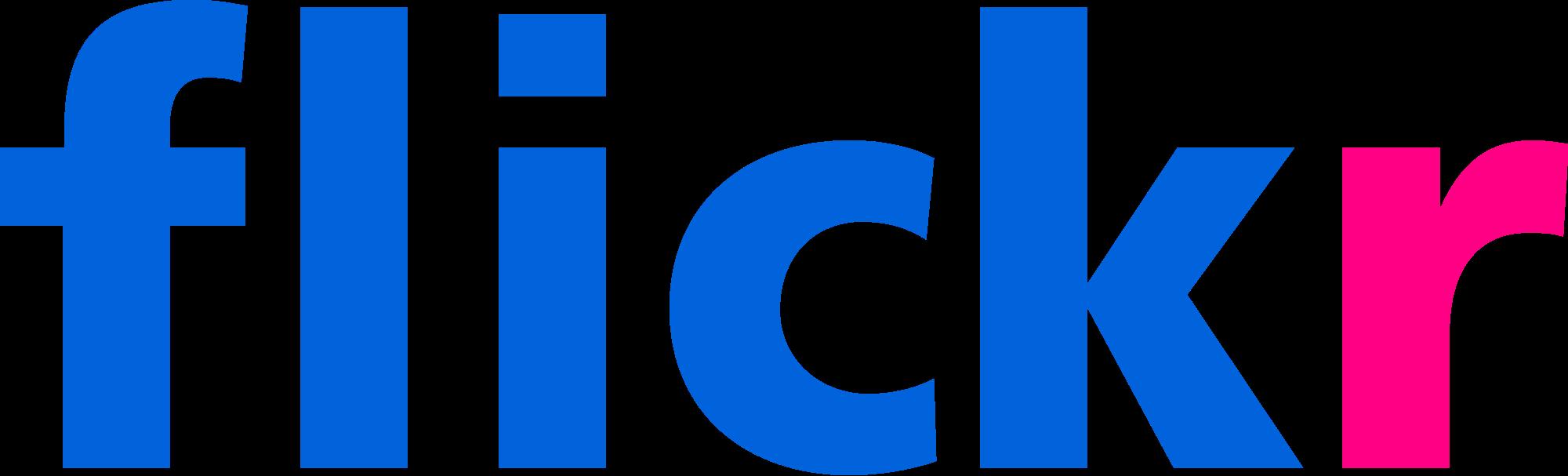 File:Flickr logo.png.