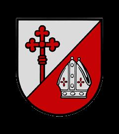 Philippsheim.
