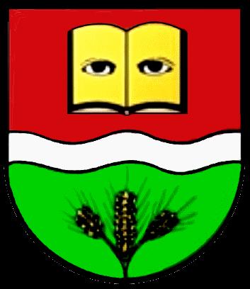 Leidenborn.