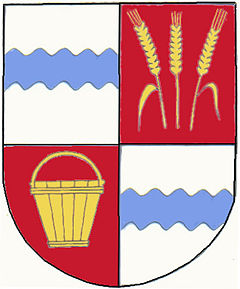 Leimbach (Bitburg.