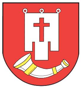 Stockem (Alemanha).
