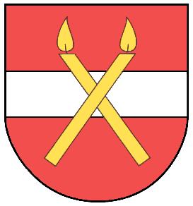 Niederweiler (Bitburg.
