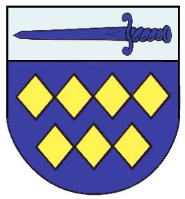 Biersdorf am See.