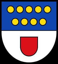 Malberg (powiat Eifel Bitburg.
