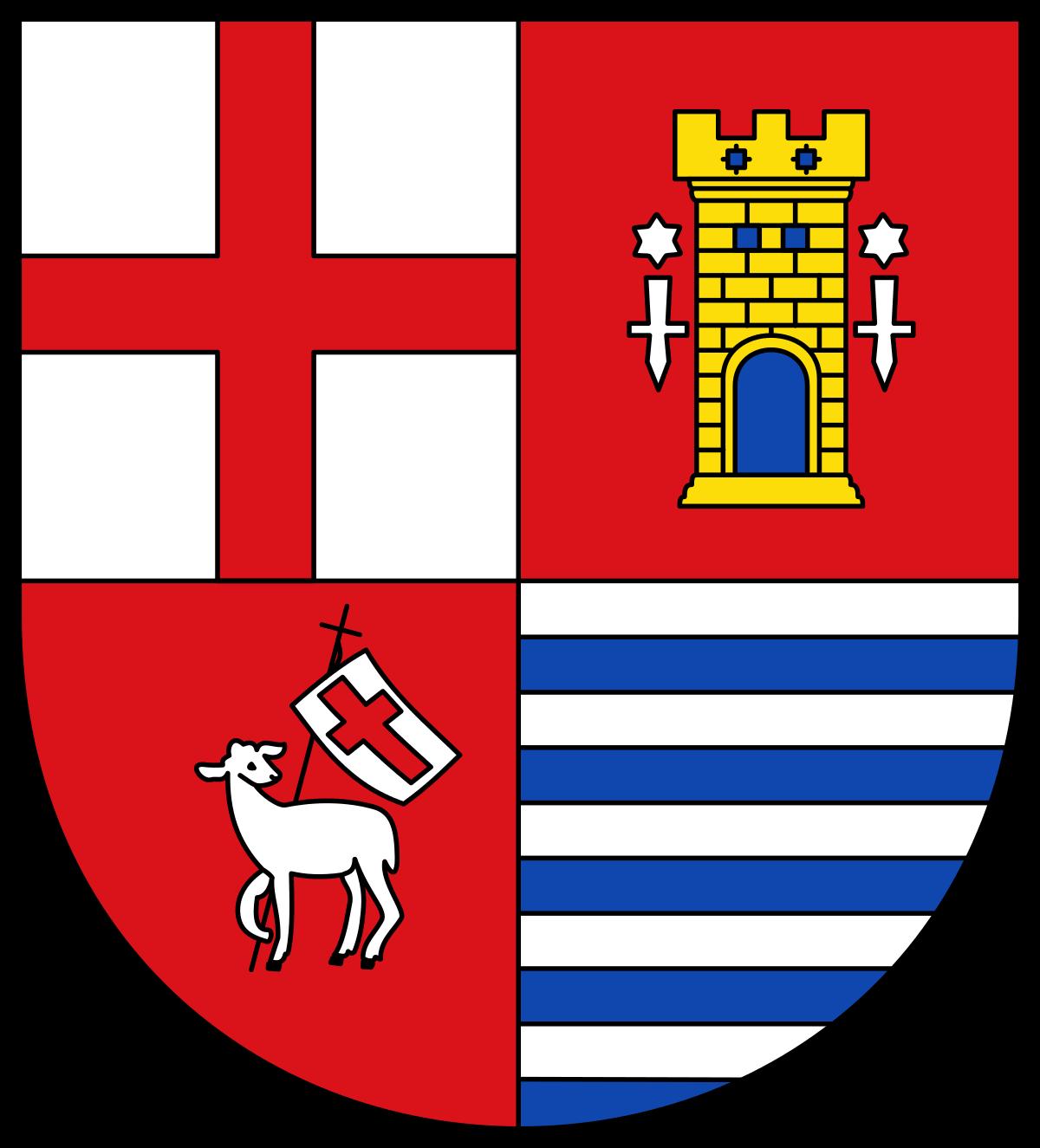 Bitburg.