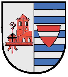 Biesdorf.