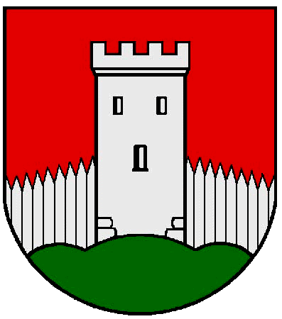 Oberlauch.