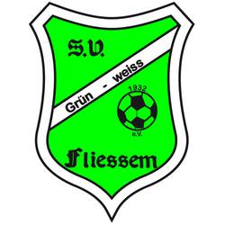 Sportverein SV Fliessem: Verein.