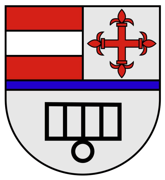 Geichlingen.