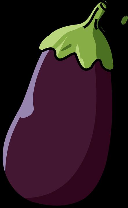Lilac, Food, Drink.