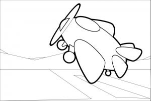 Flieger Clip Art Download.
