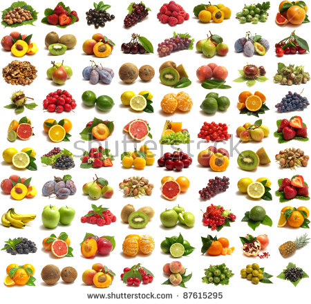 Fruits bunch free stock photos download (2,184 files) for.