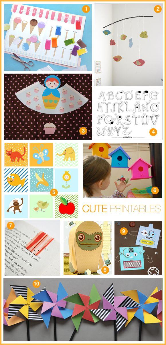 1000+ images about Für Lönne on Pinterest.