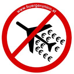 Media Tweets by FlughafenBZNein (@FlughafenBZNein).