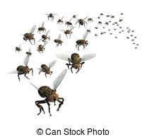 Fly Stock Illustrations. 248,770 Fly clip art images and royalty.