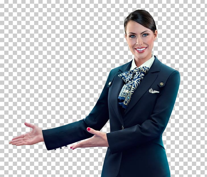 Airline Ticket Flight Attendant Turkish Airlines PNG, Clipart.