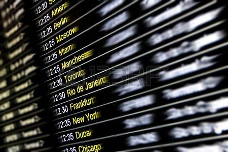 3,554 Flight Board Cliparts, Stock Vector And Royalty Free Flight.