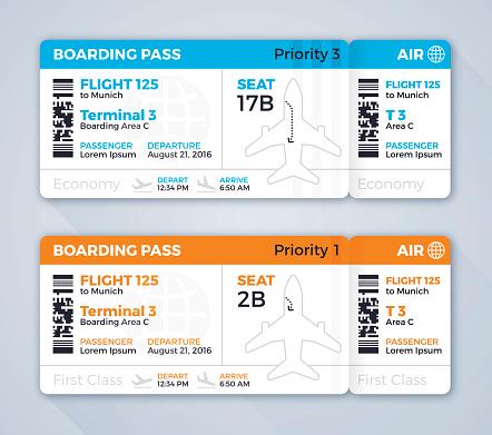 Flight Board Clip Art, Vector Images & Illustrations.