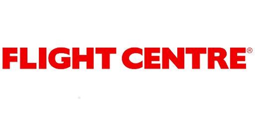 Flight Centre Mobile.