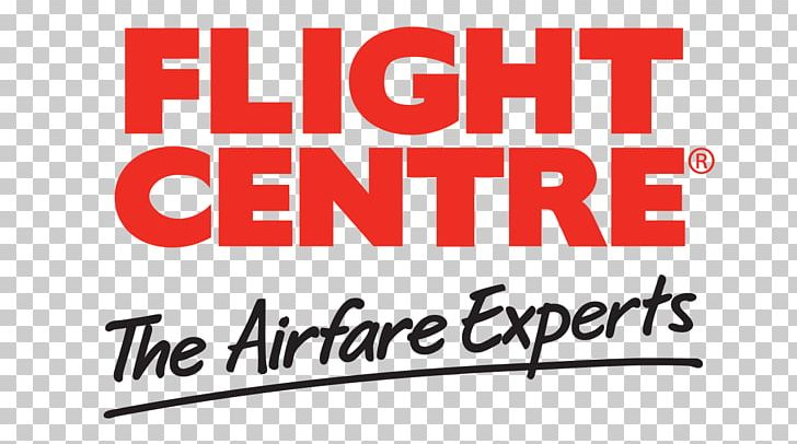 Logo Flight Centre Australia South Africa PNG, Clipart, Area.