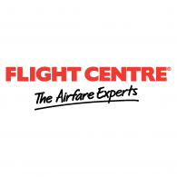 Flight Centre.