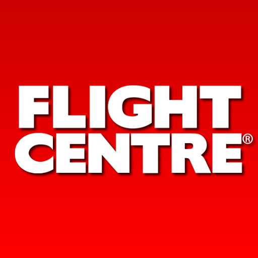 File:Flight Centre Logo.jpg.