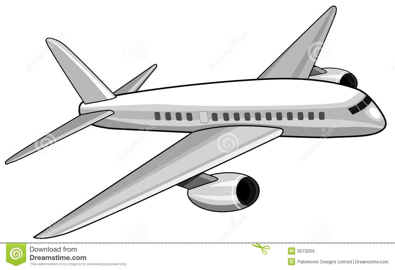 Jet In.