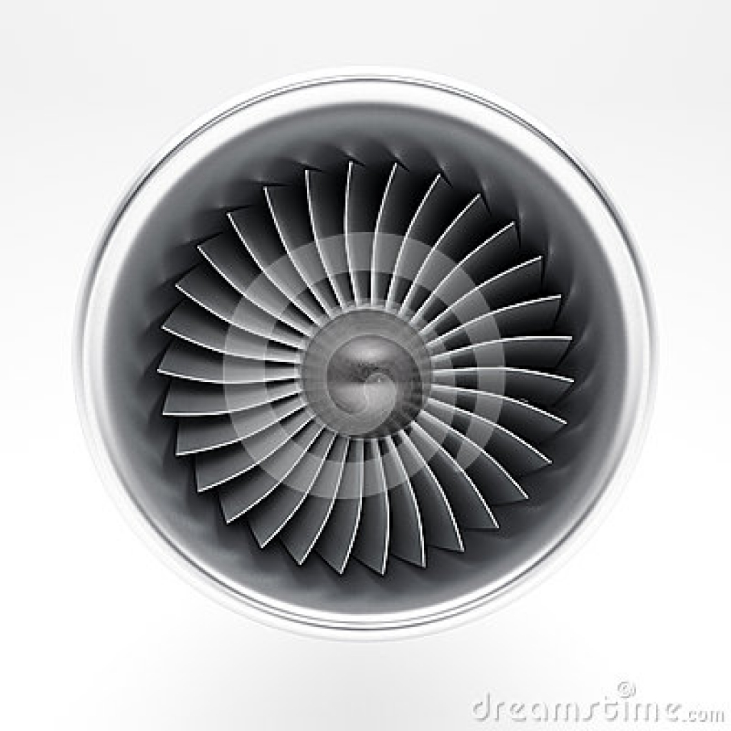 jet engine royalty free stock photos image 34186318 For Mobile jet.