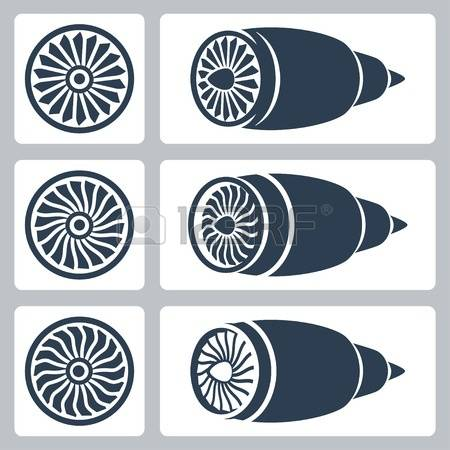 10,066 Jet Engine Cliparts, Stock Vector And Royalty Free Jet.