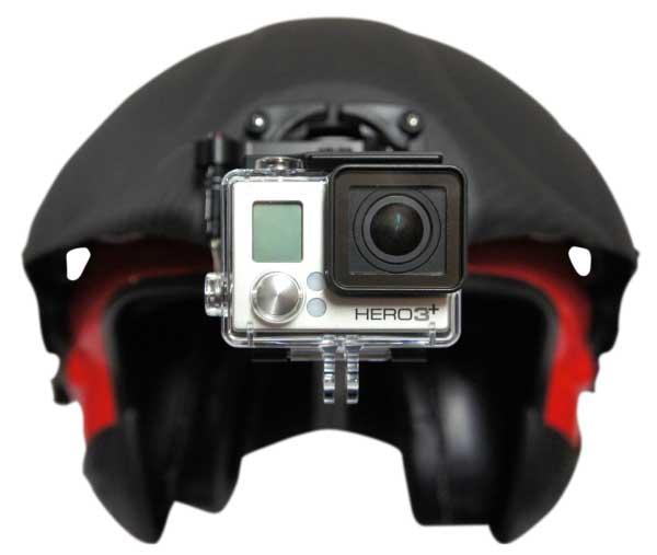 Pro Flight Gear, LLC.