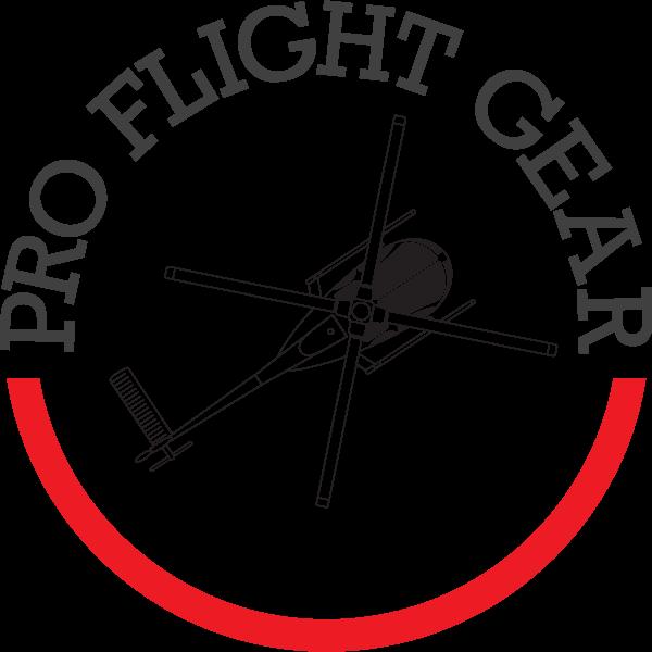 About Pro Flight Gear, LLC.