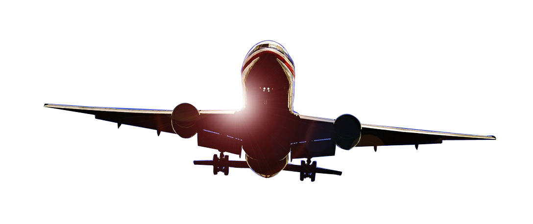 Plane HD PNG Transparent Plane HD.PNG Images..