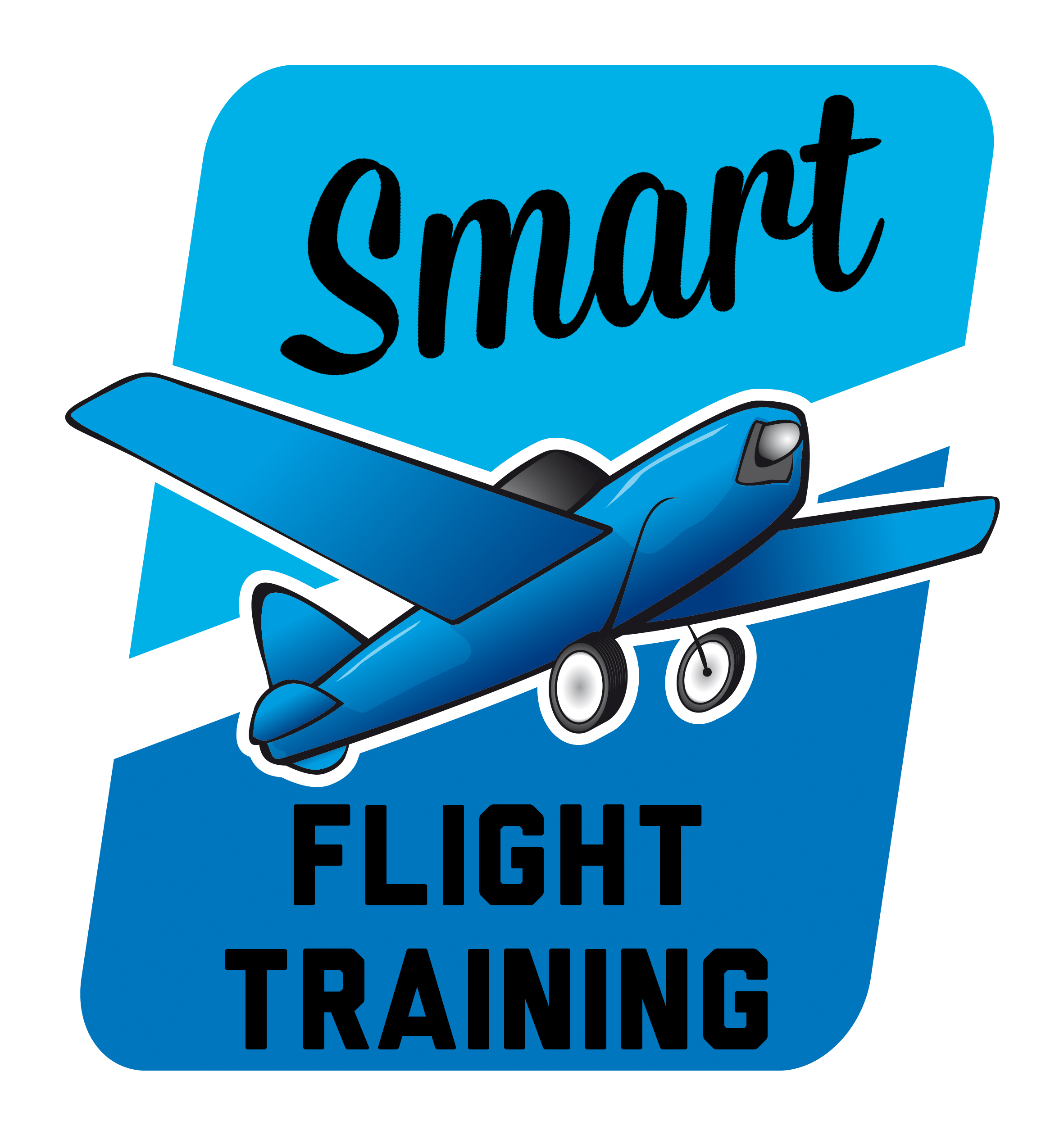 Announcing The Smart Flight Training Podcast!.