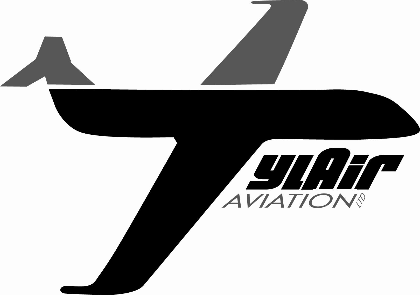 Flight school clipart #4