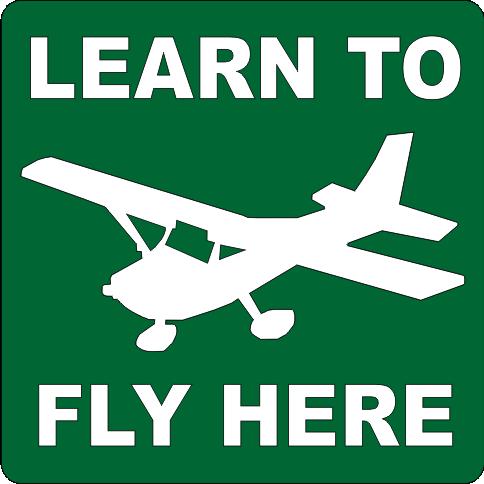flygc.info.