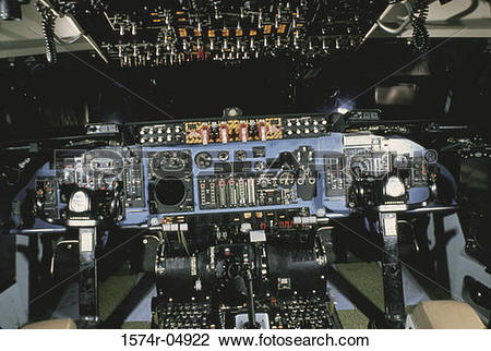 Flight simulator Stock Photo Images. 118 flight simulator royalty.