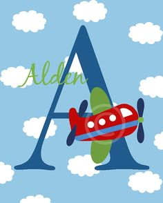 Airplane Centerpieces, Take Flight, Airplane Baby Shower, Airplane.