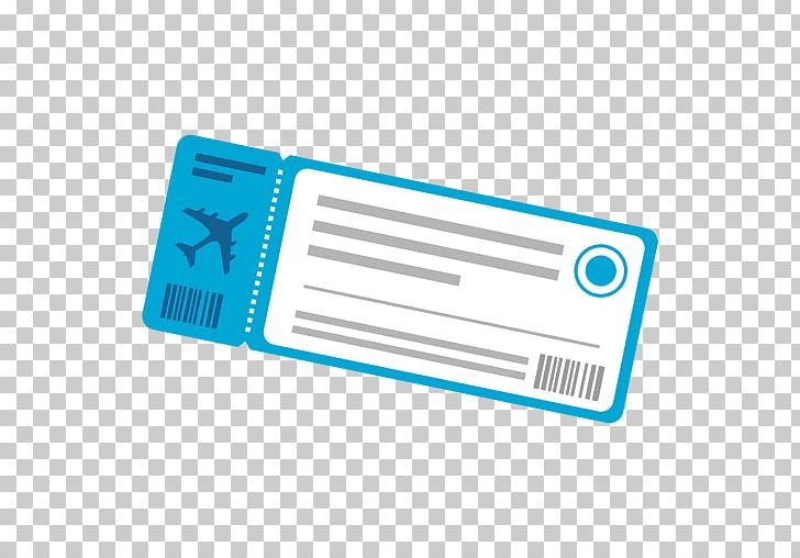 Airplane Flight Airline Ticket PNG, Clipart, Airline, Airline Ticket.