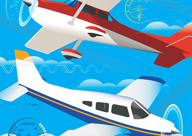 Flight Training Magazine.