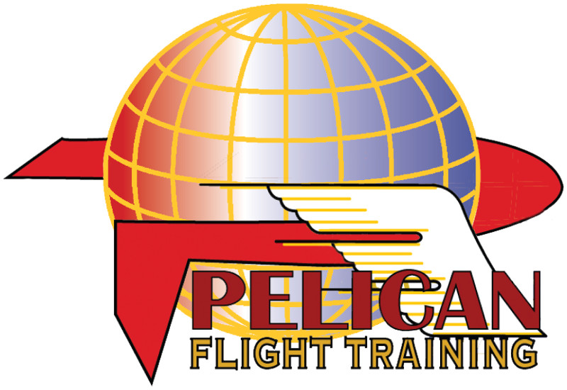 Pelican Flight Training.