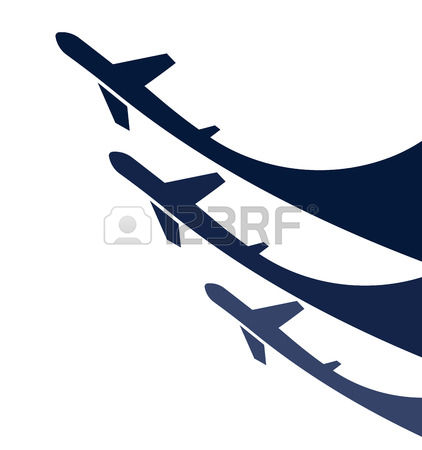 426 Flight Training Cliparts, Stock Vector And Royalty Free Flight.