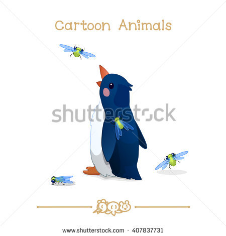 Flightless Stock Vectors, Images & Vector Art.