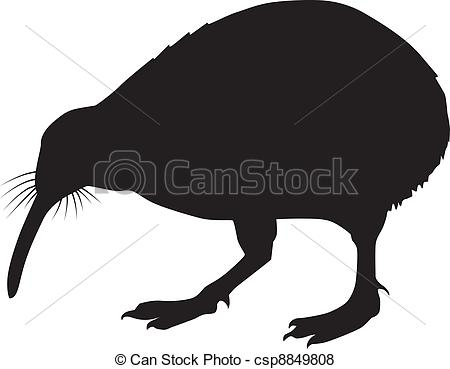 Flightless Vector Clip Art Illustrations. 377 Flightless clipart.