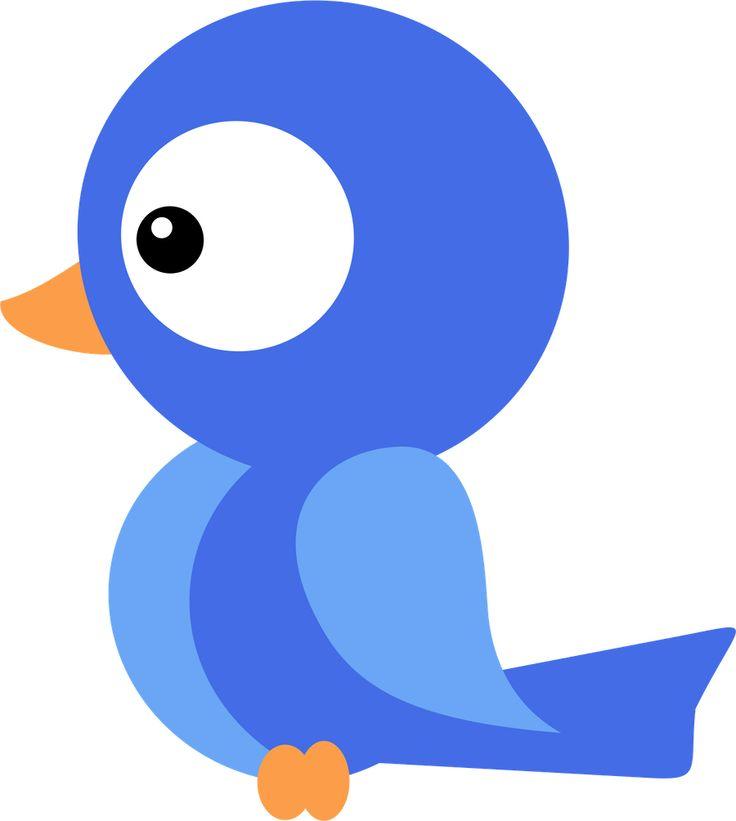 1000+ images about Aplique pássaro/ aves on Pinterest.