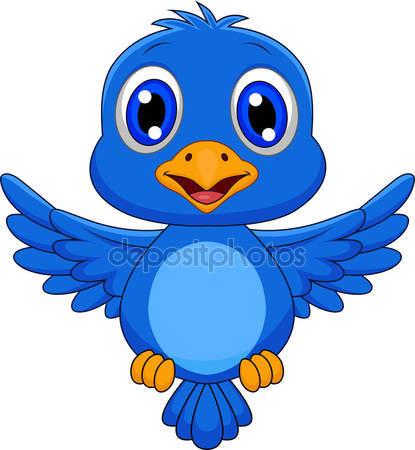 Vogel Stock Vectors, Royalty Free Vogel Illustrations.
