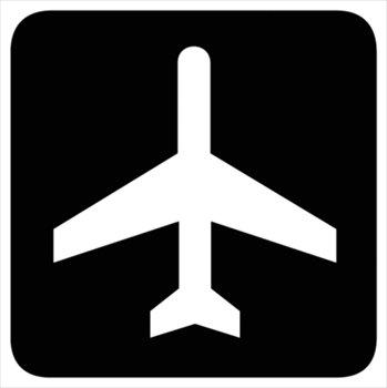 Transportation Images.